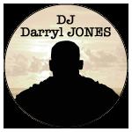 DJ Darryl Jones - Fillmore Saint Tropez