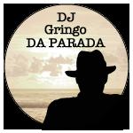 DJ Gringo da Parada - Fillmore Saint Tropez