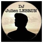 DJ Julien Lebrun - Fillmore Saint Tropez