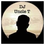 DJ Uncle T - Fillmore Saint Tropez