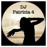 DJ Patricia Faure - Fillmore Saint Tropez