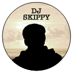 DJ SKIPPY - Fillmore Saint Tropez